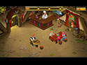 Princess of Tavern for Mac OS X
