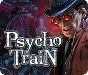 Psycho Train for Mac Game