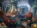 Psycho Train for Mac OS X