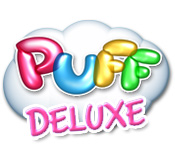 Puff Deluxe for Mac Game