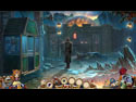 Puppet Show: Arrogance Effect Collector's Edition for Mac OS X