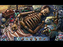 PuppetShow: Bloody Rosie Collector's Edition for Mac OS X
