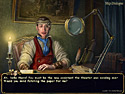PuppetShow: Return to Joyville Collector's Edition for Mac OS X
