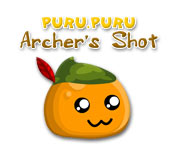 Puru Puru Archer Shot