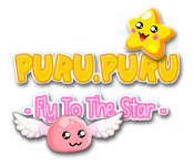 Puru Fly to the Star