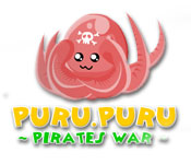 Puru Pirate's War