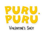 Puru Valentine's Shot