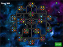 Puzzle Galaxies for Mac OS X