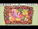 Puzzle Pieces 2: Shades of Mood for Mac OS X