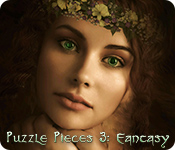 Puzzle Pieces 3: Fantasy for Mac Game