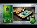 Puzzle Pieces 3: Fantasy for Mac OS X
