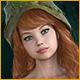 Puzzle Pieces 5: Fairy Ring
