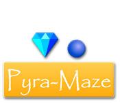 Pyra-Maze