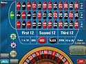 Pyramid Pays Slots II for Mac OS X