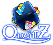 Quantz for Mac Game