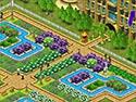 Queen's Garden 2 for Mac OS X