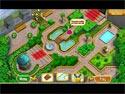 Queen's Garden for Mac OS X
