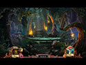 Queen's Quest 2: Stories of Forgotten Past Collector's Edition for Mac OS X