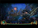 Queen's Quest V: Symphony of Death Collector's Edition for Mac OS X