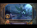 Queen's Quest III: End of Dawn Collector's Edition for Mac OS X