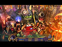 Queen's Quest III: End of Dawn for Mac OS X