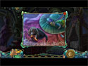 Queen's Tales: The Beast and the Nightingale for Mac OS X
