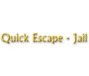 Quick Escape: Jail