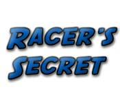 Racer's Secret