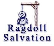 Ragdoll Salvation