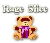 Rage Slice