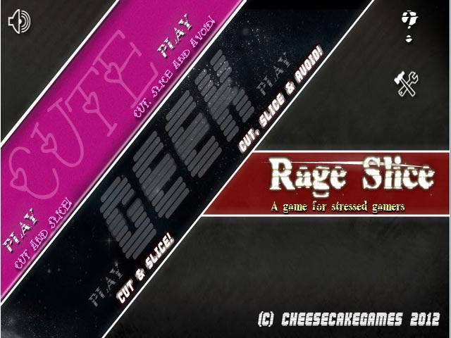 Image Rage Slice