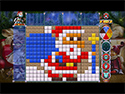 Rainbow Mosaics 10: Christmas Helper for Mac OS X