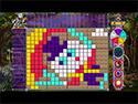 Rainbow Mosaics 12: Easter Helper for Mac OS X
