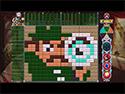 Rainbow Mosaics 13: Detective Helper for Mac OS X