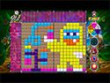 Rainbow Mosaics 14: Hawaiian Vacation for Mac OS X