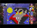 Rainbow Mosaics 15: Twilight Sentinel for Mac OS X
