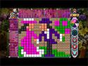 Rainbow Mosaics: Garden Helper