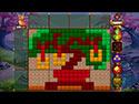 Rainbow Mosaics: Love Legend
