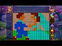 Rainbow Mosaics: Love Legend for Mac OS X