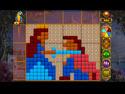 Rainbow Mosaics: Treasure Trip 2 for Mac OS X