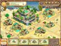 Ramses: Rise Of Empire Collector's Edition for Mac OS X