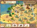 Ramses: Rise Of Empire for Mac OS X