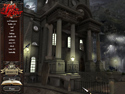 Real Crimes: Jack the Ripper for Mac OS X