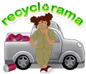 Recyclorama for Mac Game