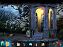 Red Crow Mysteries: Legion for Mac OS X