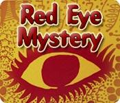 Red Eye Mystery