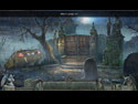 Redemption Cemetery: At Death's Door for Mac OS X