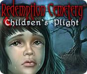 Enjoy the new game: Redemption Cemetery: Children's Plight