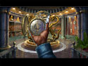 Redemption Cemetery: Clock of Fate Collector's Edition for Mac OS X