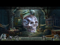 Redemption Cemetery: Clock of Fate for Mac OS X